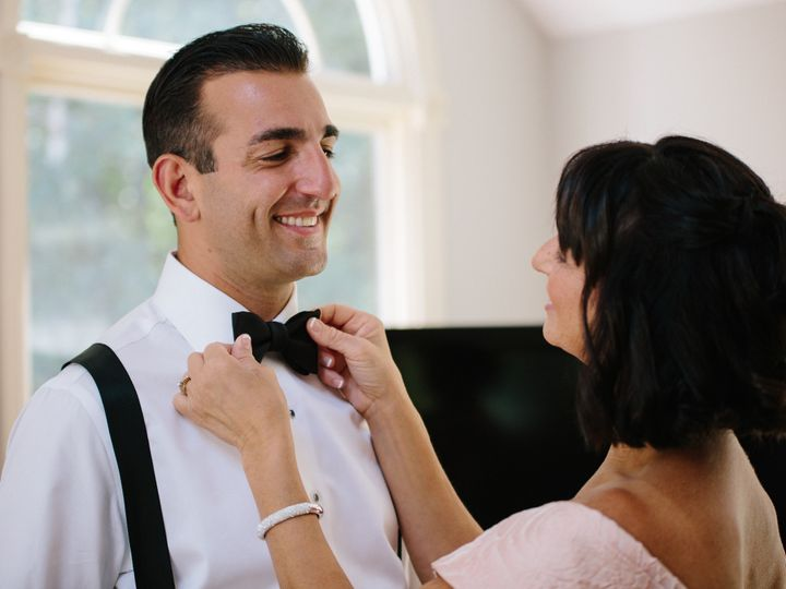 Tmx 1478214145503 Christina Michael Wedding Preview 0047 Wellesley, Massachusetts wedding planner