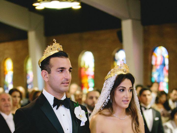 Tmx 1478214259646 Christina Michael Wedding Preview 0051 Wellesley, Massachusetts wedding planner