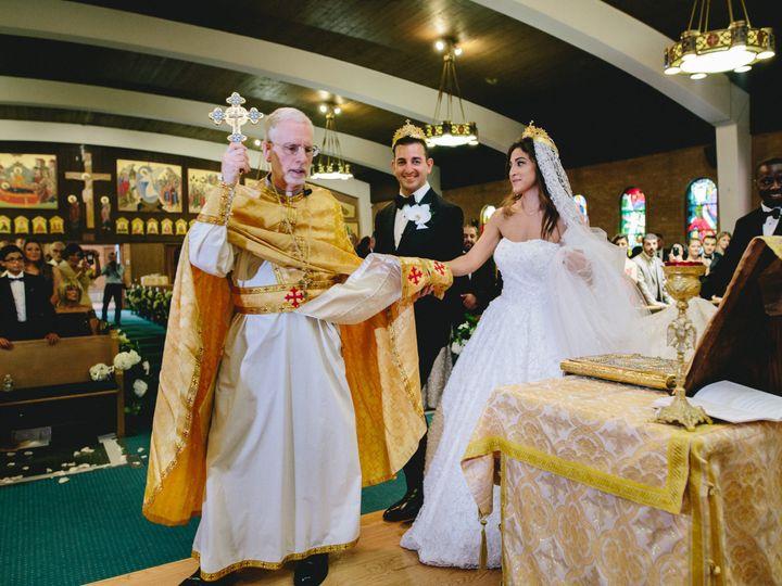Tmx 1478214311905 Christina Michael Wedding Preview 0055 Wellesley, Massachusetts wedding planner