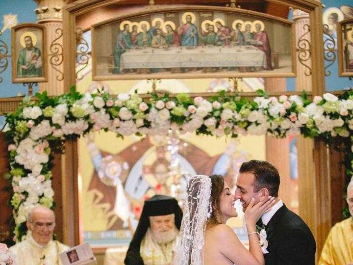 Tmx 1478214364310 Christina Michael Wedding Preview 0057 Wellesley, Massachusetts wedding planner