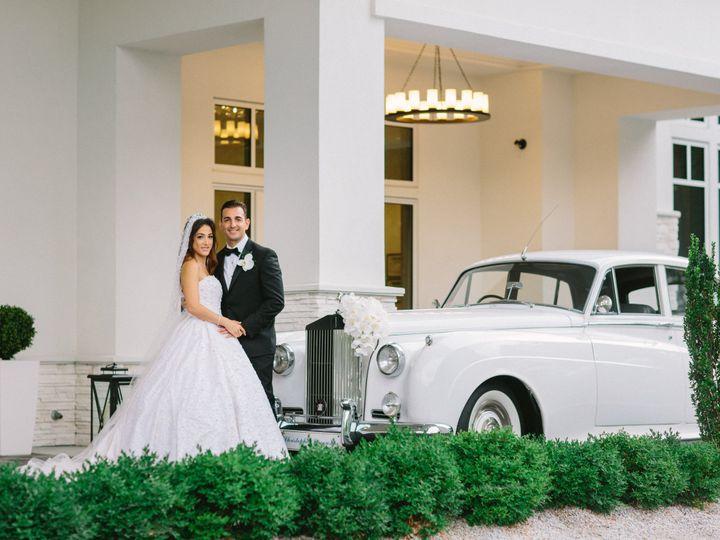 Tmx 1478214506183 Christina Michael Wedding Preview 0068 Wellesley, Massachusetts wedding planner