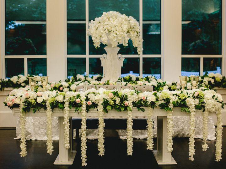 Tmx 1478214650979 Christina Michael Wedding Preview 0078 Wellesley, Massachusetts wedding planner