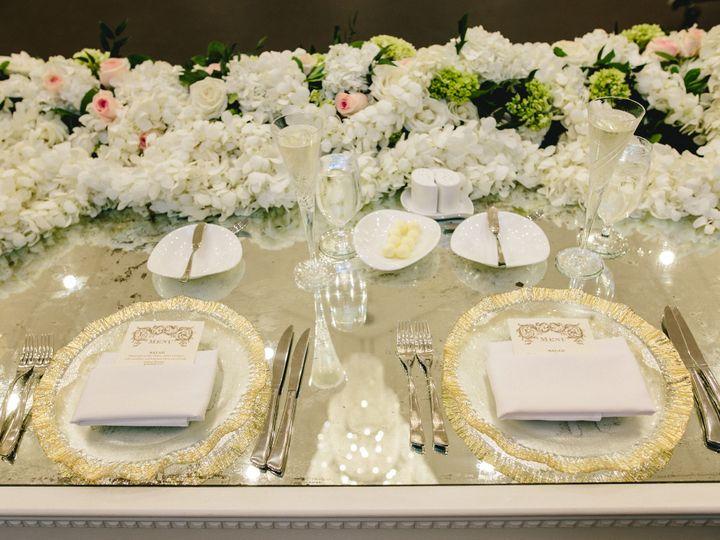 Tmx 1478214697991 Christina Michael Wedding Preview 0081 Wellesley, Massachusetts wedding planner