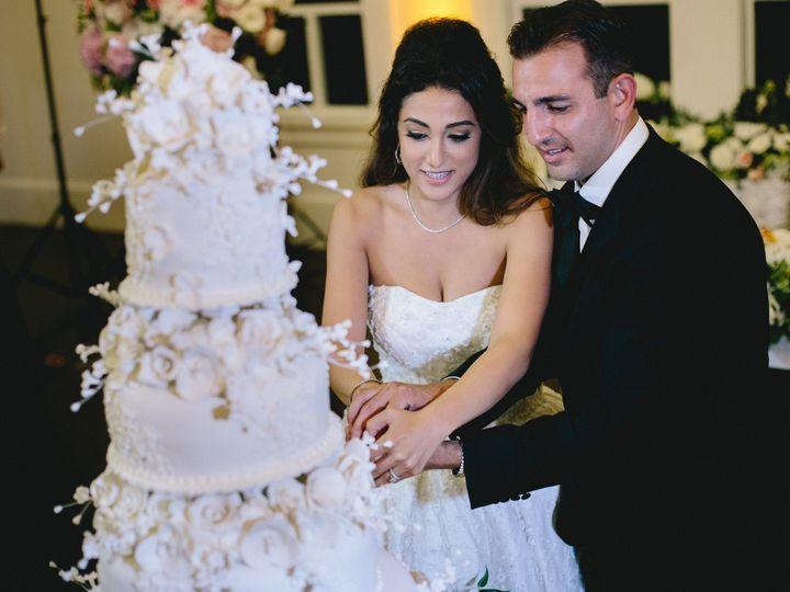 Tmx 1478214931824 Christina Michael Wedding Preview 0087 Wellesley, Massachusetts wedding planner