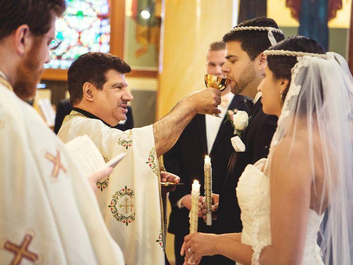 Tmx 1478215016469 Church Orthodox Wellesley, Massachusetts wedding planner