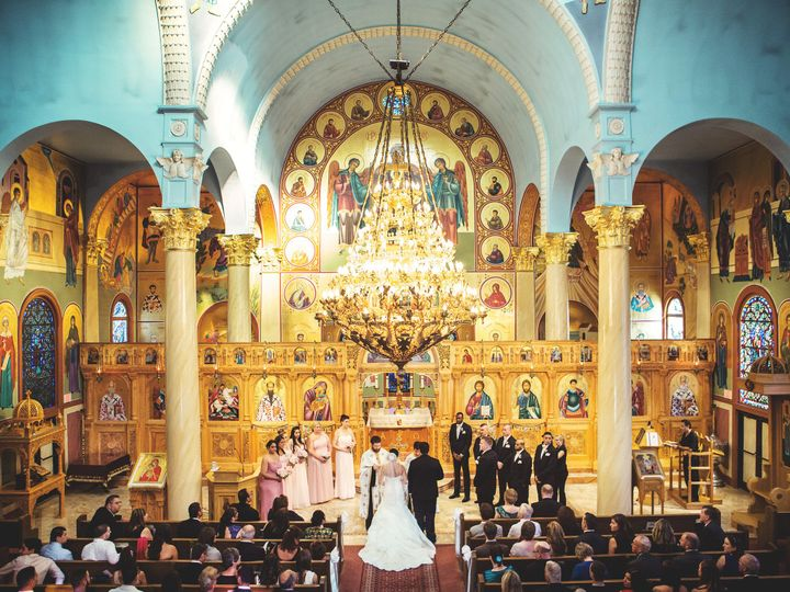 Tmx 1478215042722 Church Wellesley, Massachusetts wedding planner
