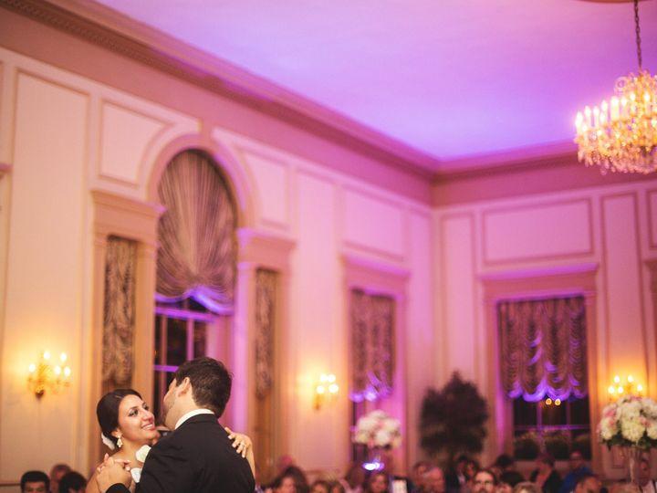 Tmx 1478215109889 First Dance Wellesley, Massachusetts wedding planner