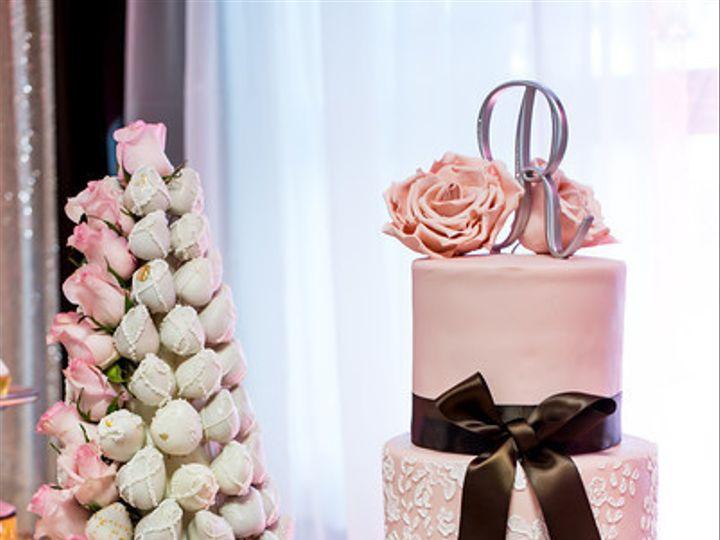 Tmx 1489795785427 Wedding Cake Wellesley, Massachusetts wedding planner
