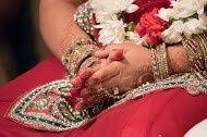 Tmx 1489960925757 Indian Themed Photo 6 Wellesley, Massachusetts wedding planner
