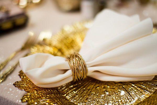 Tmx 1528893712 D9d15cbe37f36d05 1528893711 43ae068721410e63 1528893710535 2 Blush Table Cloths Wellesley, Massachusetts wedding planner