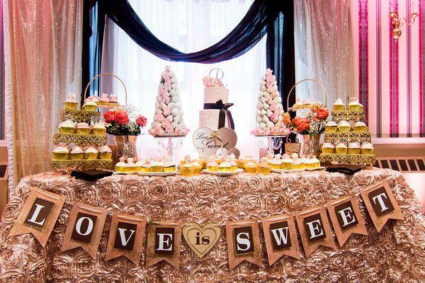 Tmx 1528893805 2f623586b75233b1 1528893804 425be6879703b96e 1528893804012 4 Cupcakes Wellesley, Massachusetts wedding planner