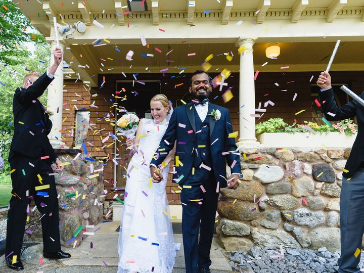 Tmx 1528893840 9020edd1d7aba8a0 1528893838 C1b11718fce778a9 1528893834812 5 Untitled 1937 Wellesley, Massachusetts wedding planner