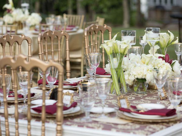 Tmx 1528896604 B0feee339b74df1c 1528896603 11f382b565571c5e 1528896602060 1 BX4A5486 Wellesley, Massachusetts wedding planner