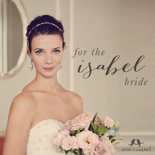 bridal15styleguide