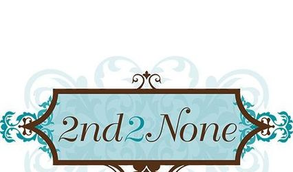 2ND 2 NONE