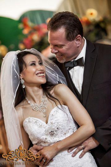 michael and feng wedding 0307 0178 logo
