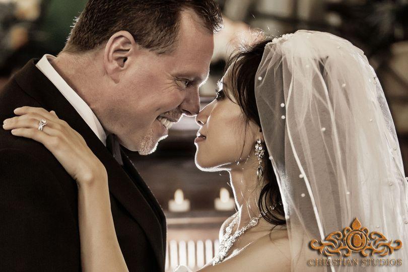 michael and feng wedding 0308 0267 2 logo