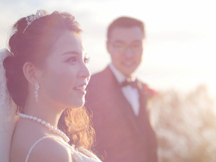 Tmx 1462855220379 P1150560.mp4snapshot00.032016.01.0123.00.03 Kansas City, MO wedding videography