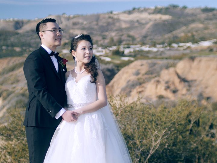 Tmx 1462855238230 P1150523.mp4snapshot00.502016.01.0122.48.03 Kansas City, MO wedding videography
