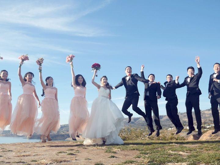 Tmx 1462855273624 P1150538.mp4snapshot01.332016.01.0122.52.03 Kansas City, MO wedding videography