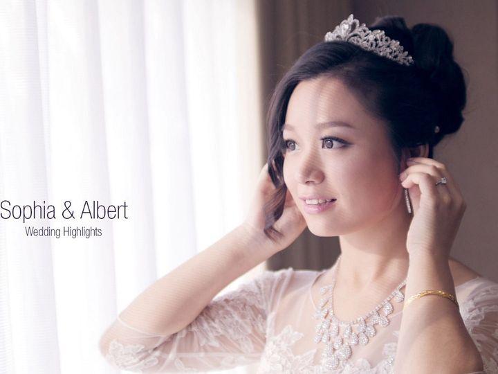 Tmx 1462855371713 Sophiaalbert01 Kansas City, MO wedding videography