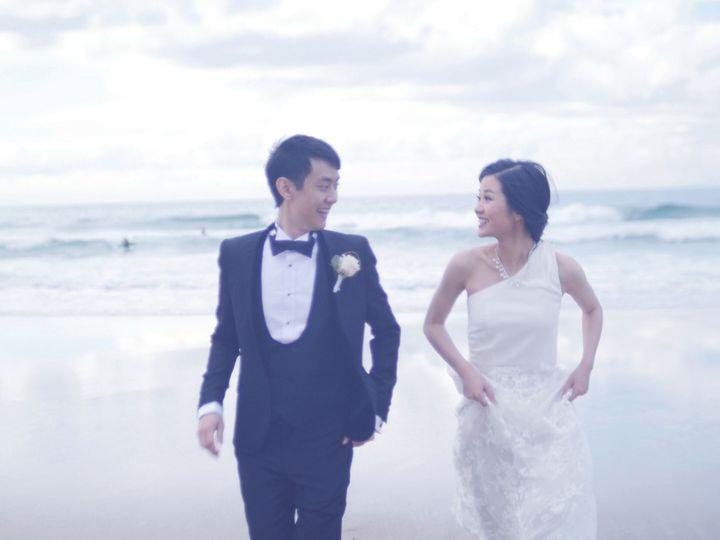 Tmx 1462855503543 06 Kansas City, MO wedding videography