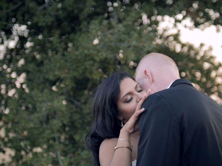 Tmx 1482339305375 Charlenematt4k.mp4snapshot04.302016.10.1821.40.52 Kansas City, MO wedding videography