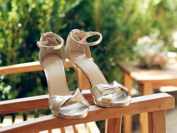 Tmx 1482339480677 0vj02 Kansas City, MO wedding videography