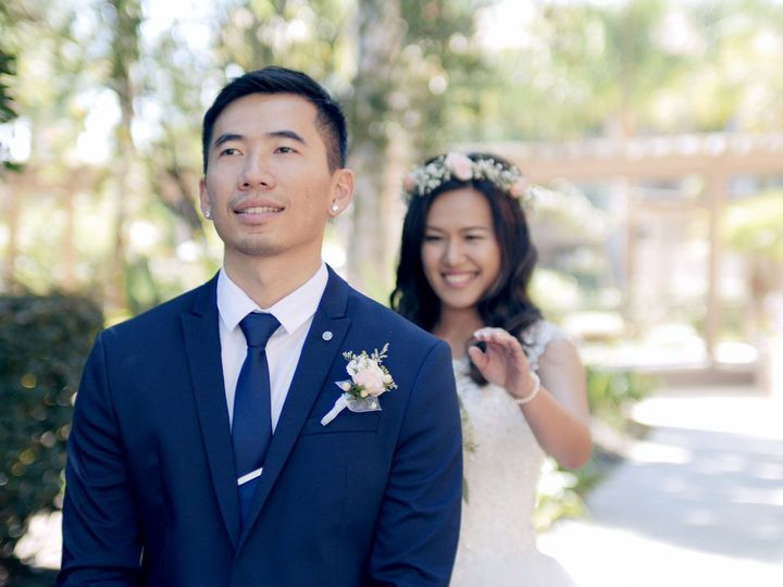 Tmx 1482339481747 Vj09 Kansas City, MO wedding videography