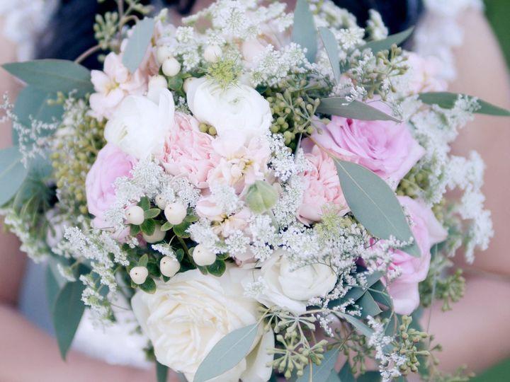 Tmx 1482339541534 Vj14 Kansas City, MO wedding videography
