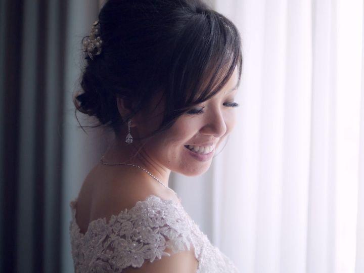 Tmx 1482339604238 Jamielarryhighlight1080p.mp4snapshot00.462016.11.1 Kansas City, MO wedding videography