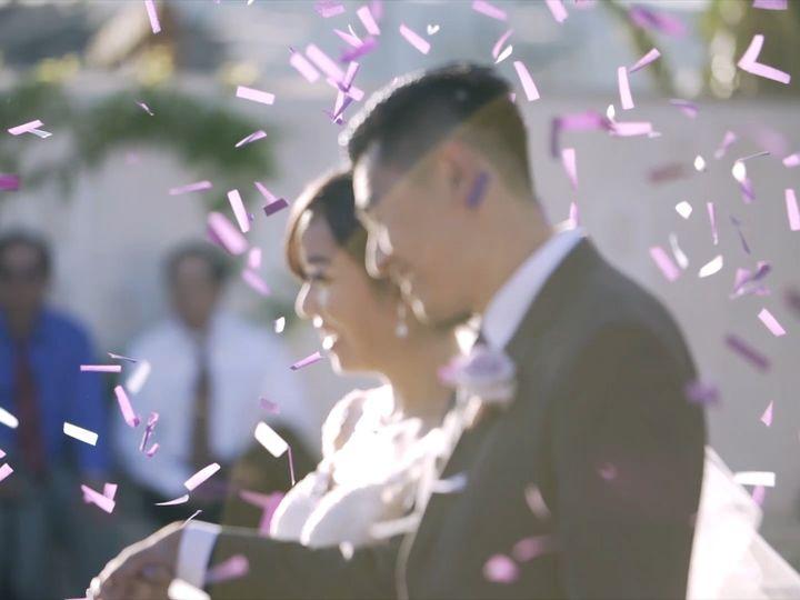 Tmx 1482339631010 Jamielarryhighlight1080p.mp4snapshot02.092016.11.1 Kansas City, MO wedding videography