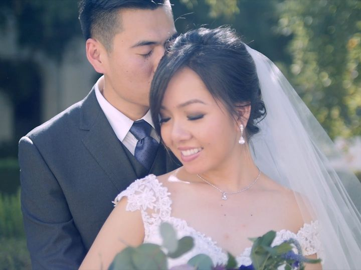 Tmx 1482339643226 Jamielarryhighlight1080p.mp4snapshot04.072016.11.1 Kansas City, MO wedding videography