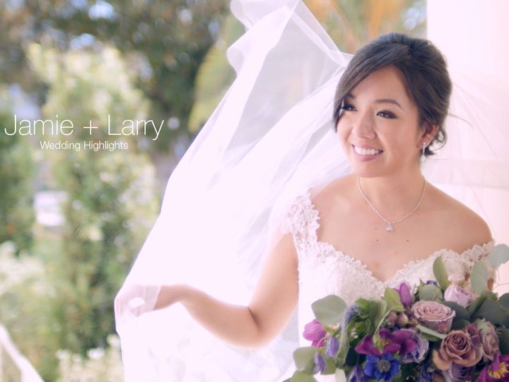 Tmx 1482339653324 Kansas City Wedding Videographer Kansas City, MO wedding videography