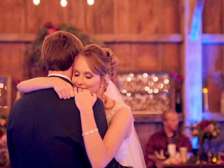 Tmx 1482339922410 Mickingmusicvideo.mp4snapshot01.412016.12.0916.51. Kansas City, MO wedding videography