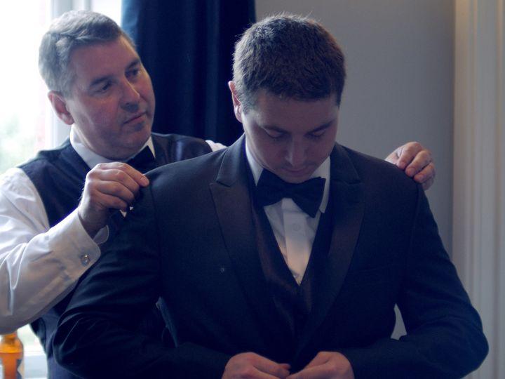 Tmx 1500528887853 Jamiechasten04 Kansas City, MO wedding videography