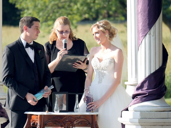 Tmx 1500528941644 Jamiechasten12 Kansas City, MO wedding videography