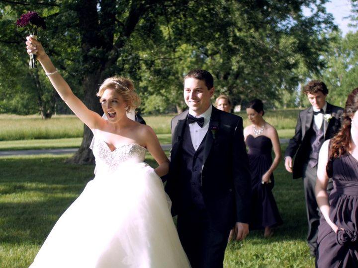 Tmx 1500528941964 Jamiechasten13 Kansas City, MO wedding videography