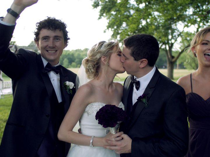 Tmx 1500528957638 Jamiechasten14 Kansas City, MO wedding videography