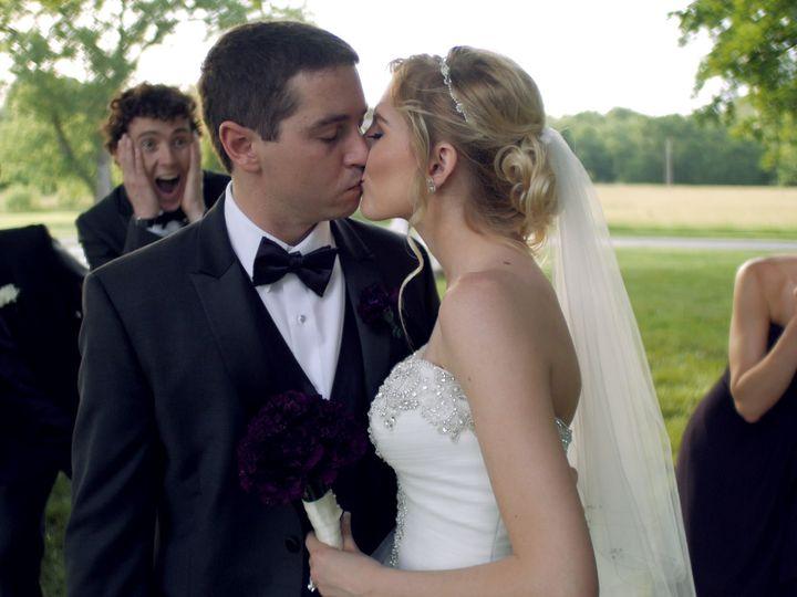 Tmx 1500528970618 Jamiechasten15 Kansas City, MO wedding videography
