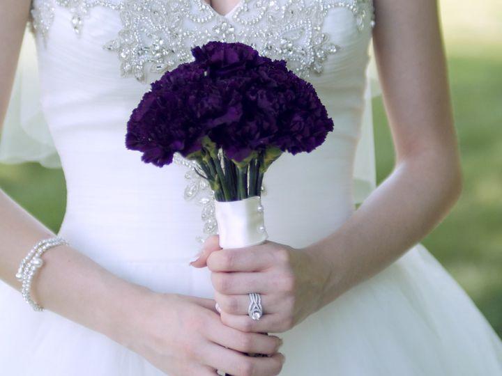 Tmx 1500528997220 Jamiechasten17 Kansas City, MO wedding videography