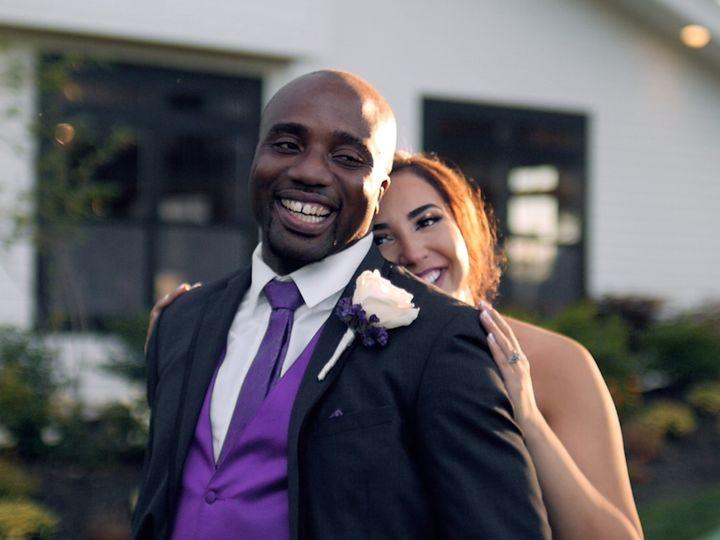 Tmx 1500529152340 08 Kansas City, MO wedding videography