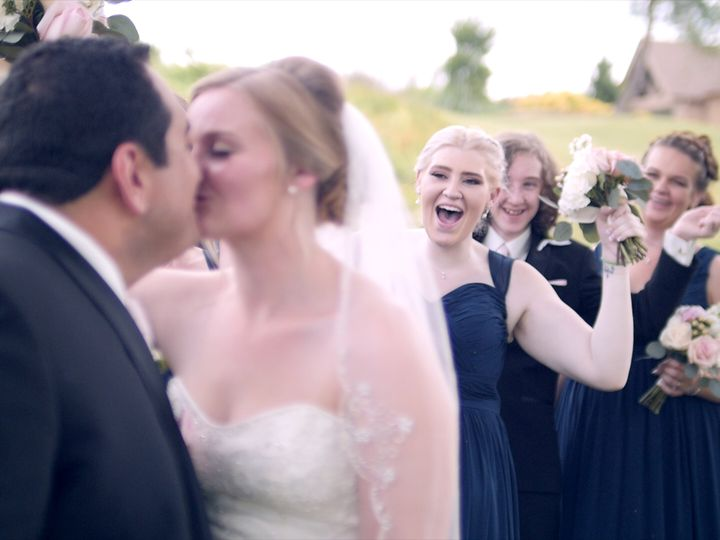 Tmx 1500529208168 Ji07 Kansas City, MO wedding videography