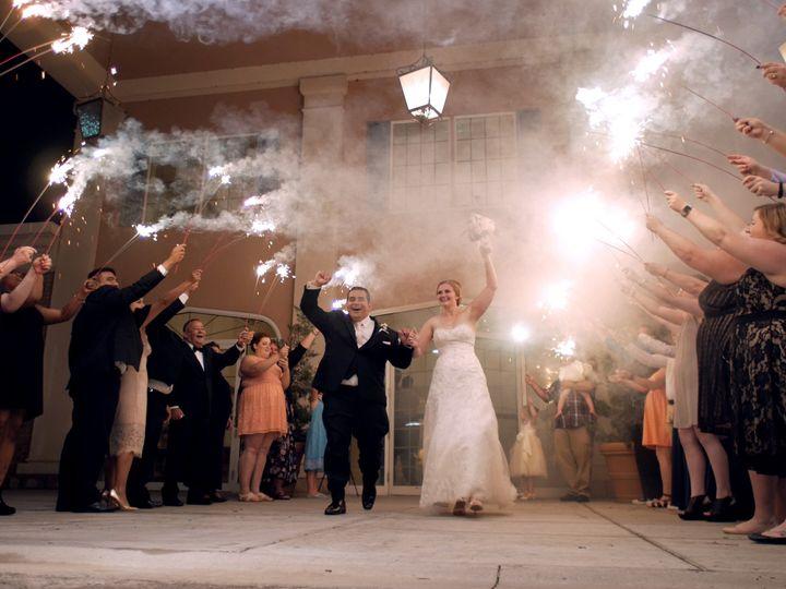Tmx 1500529224143 Ji09 Kansas City, MO wedding videography