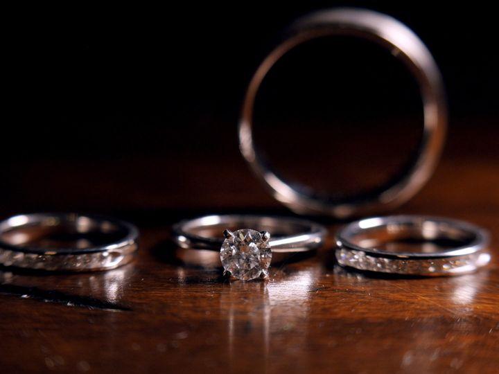 Tmx 1500529236200 Ji11 Kansas City, MO wedding videography