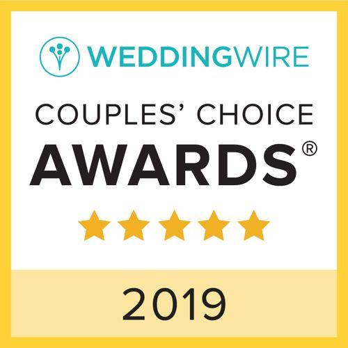 2019 Couples Choice Awards