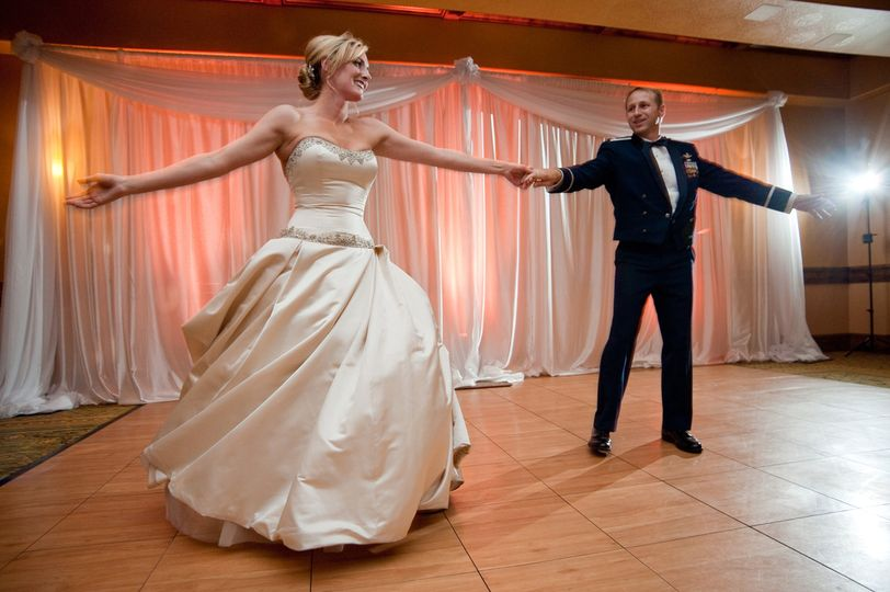 stuppy toogood wedding may 2012 028 51 595666
