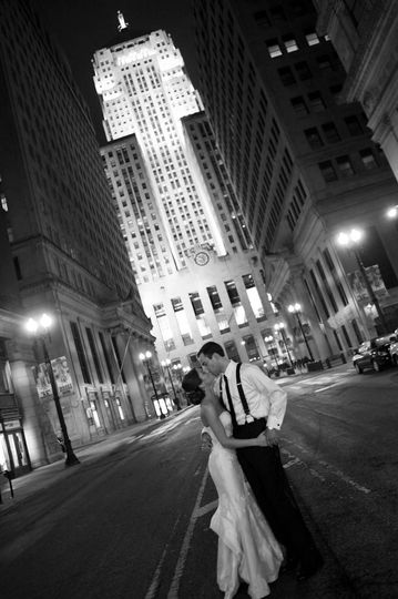 colin lyons wedding photography rookery chicago 089 copy
