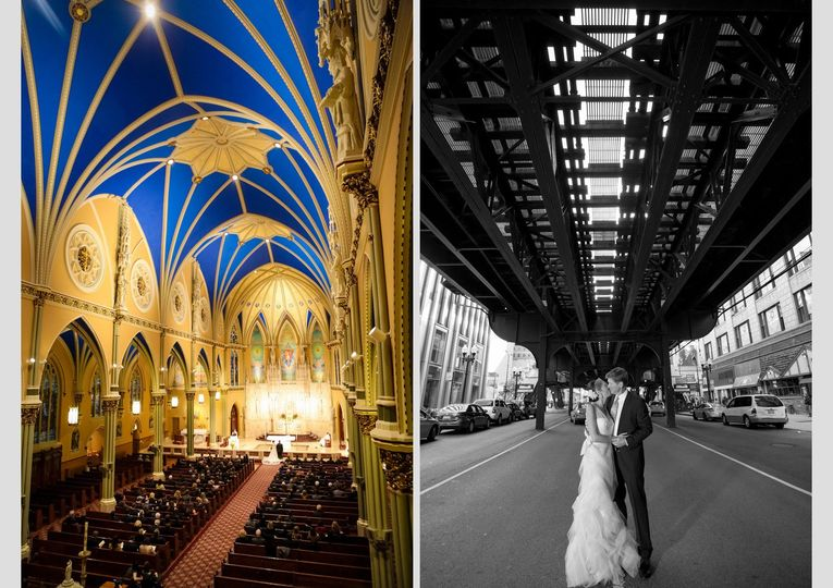 colin lyons chicago wedding photography