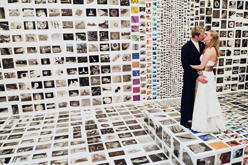 colin lyons wedding photography chicago b80e
